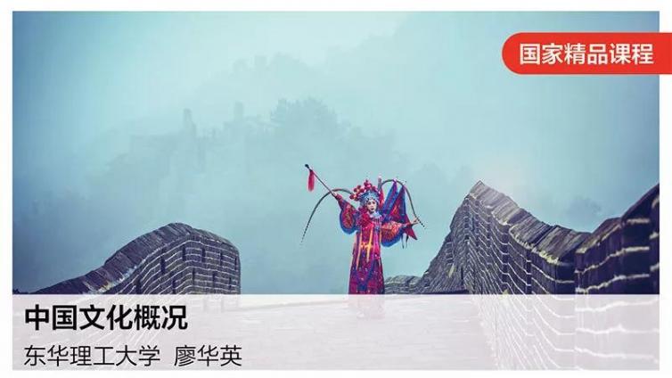 """廖华英教授:慕课为舟,挚爱为桨,载中国文化远播""""五湖四海"""""""