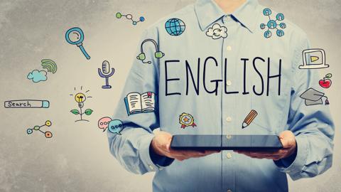 中学英语教学法