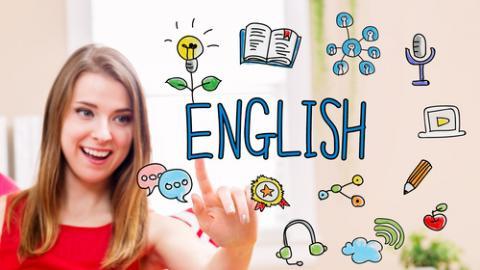 新一代大学英语(基础篇)综合教程 2
