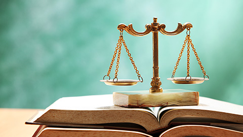 法律语言学导论